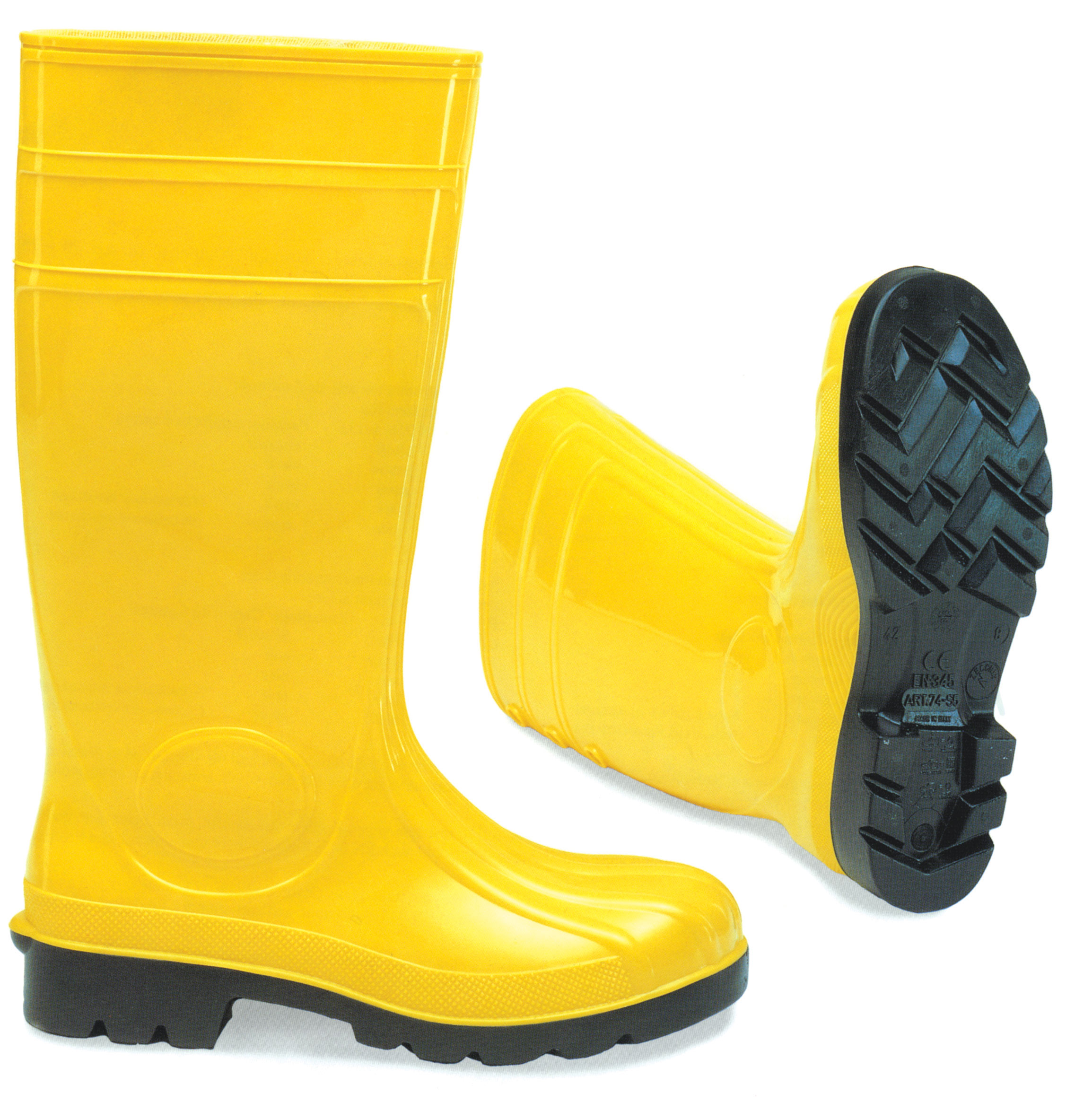 Product 2.0011yellow-s5-boots c6e11aeeab8
