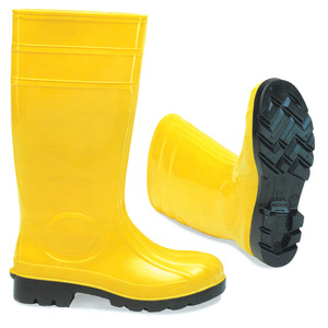 Product_2.0011yellow-s5-boots