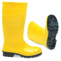 Product_thumb_2.0011yellow-s5-boots