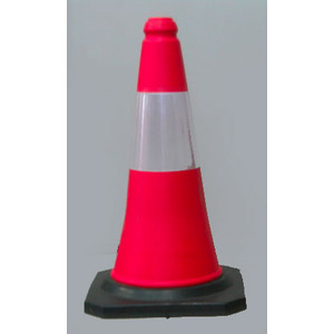Product_5.0301-road-cone
