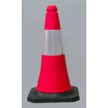 Product_thumb_5.0301-road-cone