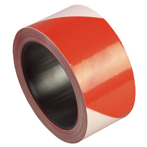 Product_5.0015red-white-tape