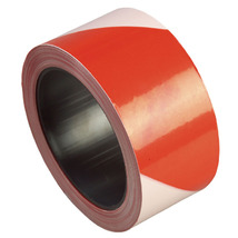 Product_thumb_5.0015red-white-tape