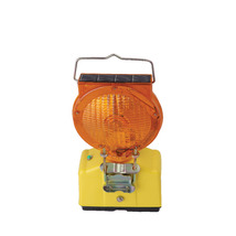 Product_thumb_5.0343-solar-powered-road-light-back-and-top--view-img_2861