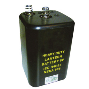Product_5.0022-battery