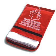 Product_thumb_5.0066-fire-blanket