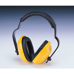 Product_4.0045-ear-muffs-ep-106
