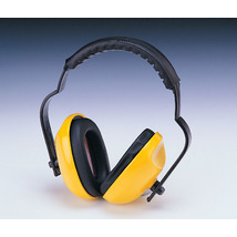 Product_thumb_4.0045-ear-muffs-ep-106