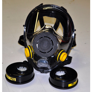 Product_4.0343-full-face-mask-with-half--face-valves-dsc_1106