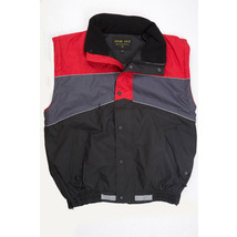 Product_thumb_3.0371_red-no-sleeves-ripstop-jacket-2-1