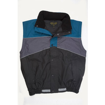 Product_thumb_3.0371_ripstop-blue-jacket-2-1--no-sleeves-im