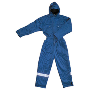Product_3.0021-coldroom-coverall