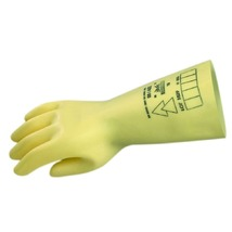 Product_thumb_1.0093_insulating_gloves_class_0