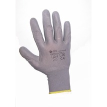 Product_thumb_1.0082_pu_gloves_quality_b