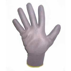 Product_1.0082_pu_gloves_back