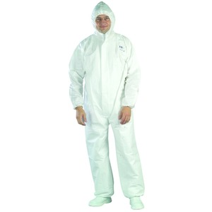 Product_3.0003_disposable__coverall_breath_44205