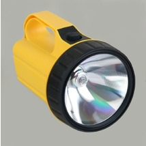 Product_thumb_5.0047_safety_light_6v
