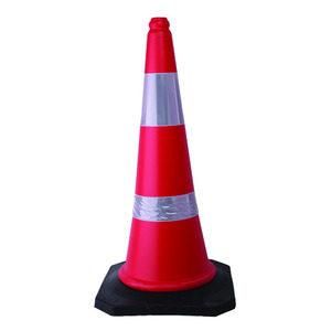 Product_5.0026_road_cone_2.8kg_img_2919