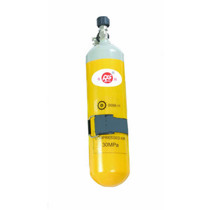Product_4.0241_compressed_air_bottle_6_litre