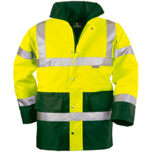 Product_thumb_3.0046_hi_viz_parka_yellow_green__70470