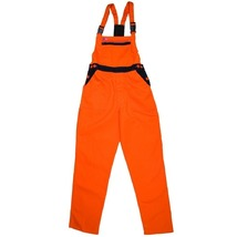 Product_thumb_3.0007_orange___bib_and_brace