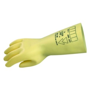 Product_1.0086_electricians_gloves_class_1