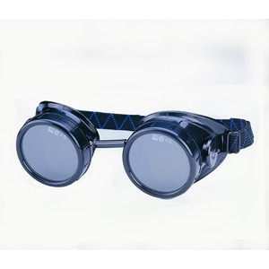 Product_4.0068_welders_googles_wg-207