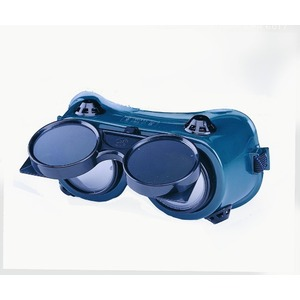 Product_4.0047_flip_welders_googles_wg-205
