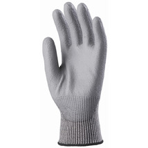 Product_thumb_1.0193_anticut_pu_glove_taeki_5__6910_