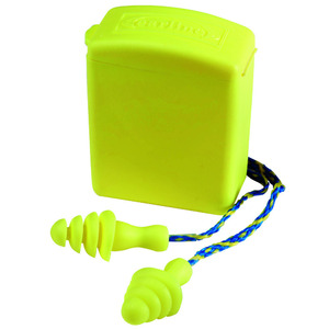 Product_4.0125_ear_plugs_and_box_yellow