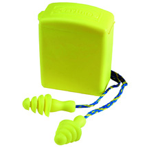 Product_thumb_4.0125_ear_plugs_and_box_yellow