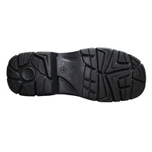 Product_thumb_m-esd_outsole