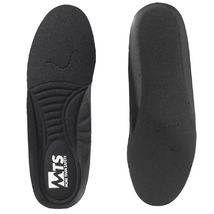 Product_thumb_photo_sotf_touch_insole_for_climber__forrest__gecko__storm__evolution_ranges