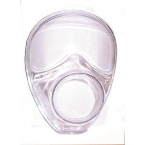 Product_4.0341_replacement_visor_mask_150