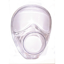 Product_thumb_4.0341_replacement_visor_mask_150