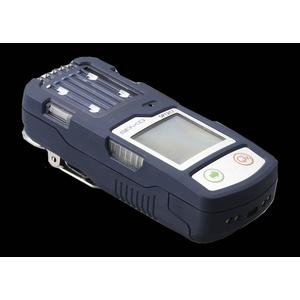 Product_4.0396_photo_four_gas_detector_senkosp-12c7_png