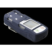 Product_thumb_4.0396_photo_four_gas_detector_senkosp-12c7_png