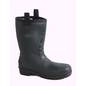Product_2.0086_polar_boot_img_1305