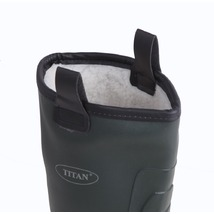 Product_thumb_2.0086_polar_boot__detail_img_1308