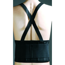 Product_thumb_4.0093_lumbar_support_belt_back