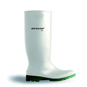 Product_2.0050_dunlop_hygrade_white_wellington_non_safety_9hygr