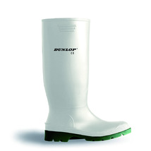 Product_thumb_2.0050_dunlop_hygrade_white_wellington_non_safety_9hygr