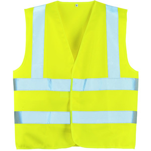Product_3.0024_hi_viz_waistcoat_yellow_with_two_bands