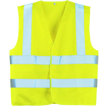Product_thumb_3.0024_hi_viz_waistcoat_yellow_with_two_bands