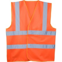 Product_thumb_3.0024_hi_viz_waistcoat_orange__with_two_bands