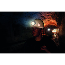 Product_thumb_4.0395_photo_miners_hat_in_use_evo3_std_miner_m4