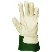 Product_thumb_1.0221_canadian_rigger_glove_260_front