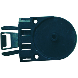 Product_4.0307_universal_clip_adaptor_for_helmets60706