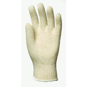 Product_1.0215_cotton_knit_gloves_china