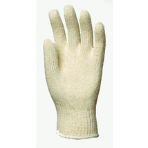 Product_thumb_1.0215_cotton_knit_gloves_china